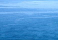 Малая вычисленная по маcштабу текстура предпосылки открытого моря стоковая фотография rf
