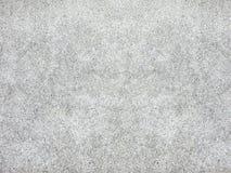 Малая текстура утеса Стоковые Изображения RF