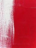 Малая часть большой красочной граффити-предпосылки улицы Стоковое Фото