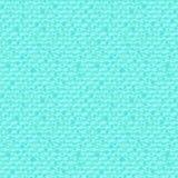Малая ditsy картина вектора с разбросанными точками Стоковое Изображение RF