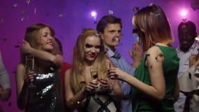 Русский секс маленьких девочек видео бесплатно