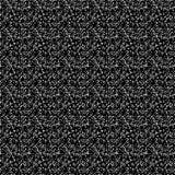 Малые белые квадраты Стоковые Изображения RF