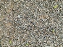 Малые камни Стоковые Фото