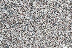 Малые камни Стоковое фото RF