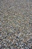 Малые камушки Стоковая Фотография RF