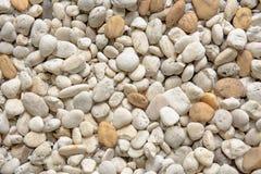 малый камень Стоковое Изображение RF