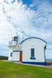 Малый маяк Стоковое Изображение RF