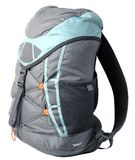 Малый общецелевой рюкзак Стоковая Фотография RF
