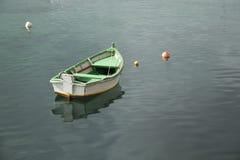 Мальта Валлетта 1 Стоковая Фотография RF