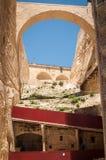 Мальта стоковая фотография