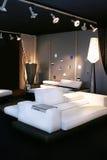 мебель новая Стоковые Фотографии RF