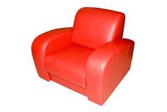 мебель самомоднейшая Стоковые Изображения