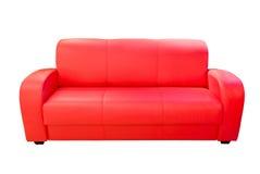 мебель самомоднейшая Стоковая Фотография RF