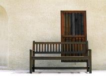мебель 01 Стоковое Фото