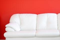 мебель Стоковые Изображения RF