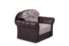 мебель Стоковые Фотографии RF