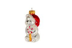 медведь 2 стоковые изображения rf