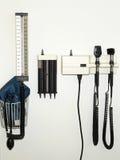 медицинская комната стоковые фото