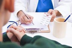 Медицинский и обработка стоковые изображения rf