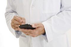 медицинско стоковые изображения rf
