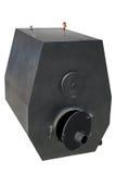 медный металл Стоковое фото RF