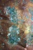 медь Стоковые Изображения RF