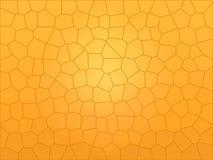 мед гребня бесплатная иллюстрация