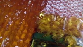 мед естественный акции видеоматериалы