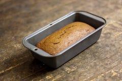 мед торта Стоковые Фотографии RF