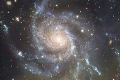 Межзвёздные облака и много звезд в космическом пространстве r бесплатная иллюстрация