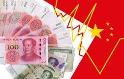 Международная валюта стоковые фотографии rf