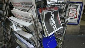 Международные кассеты и газеты акции видеоматериалы