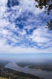 Меконг Стоковое Изображение