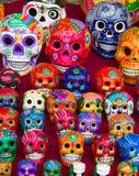 мексиканец керамики Стоковое Изображение