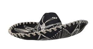 мексиканец шлема Стоковая Фотография RF
