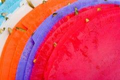 мексиканская помадка 2 Стоковые Фото