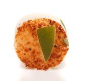 мексиканская помадка Стоковое Изображение RF