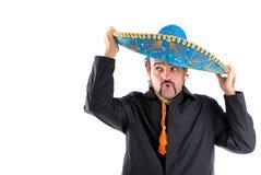 мексиканско Стоковые Изображения RF