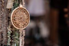 Мексиканськие сувениры стоковые фотографии rf