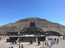 Мексика стоковые фотографии rf