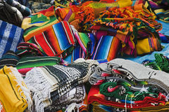 Мексика Стоковые Изображения