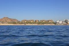 Мексика cabo lucas san Стоковое Изображение RF