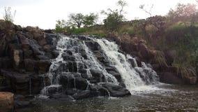 Мексика rive Стоковое Изображение