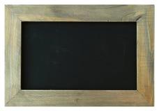 мелок доски Стоковая Фотография RF