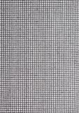 меля провод Стоковая Фотография RF