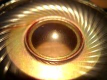 мембрана Стоковое фото RF