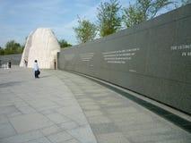 мемориальная стена стоковые фотографии rf