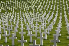 мемориальное война Стоковое Изображение RF