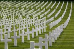 мемориальное война Стоковые Изображения