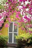 Меньший дом стоковое фото rf